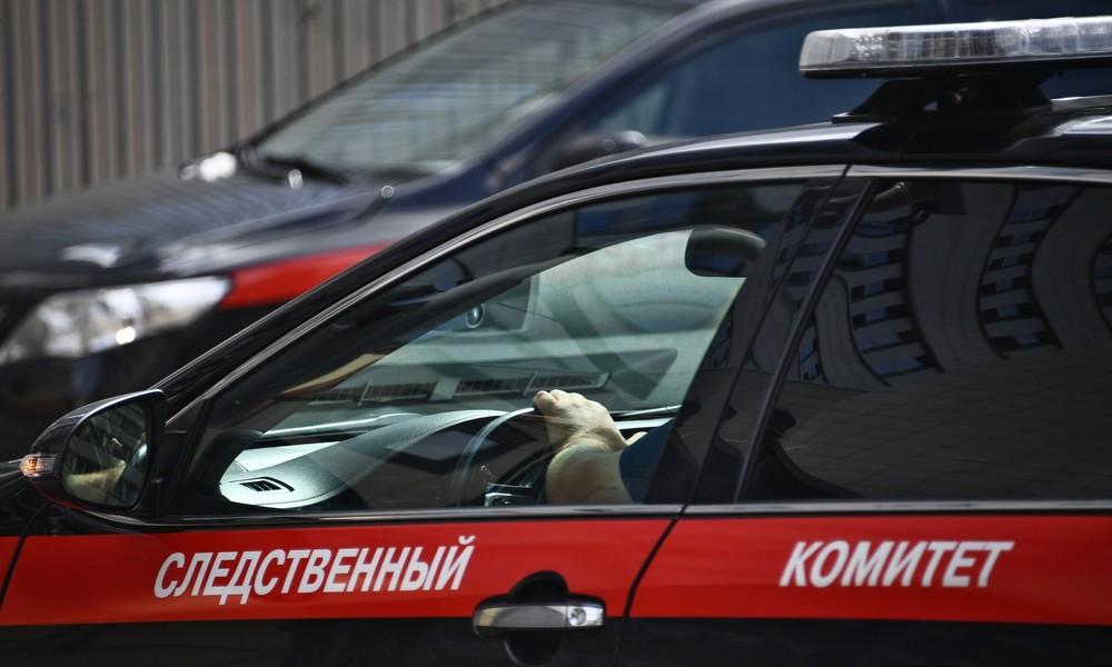 Kinder-Doppelmord in Moskau – Mutter legt Geständnis ab