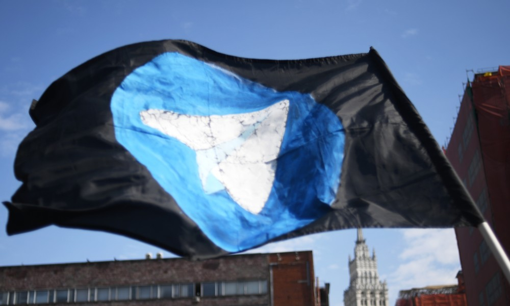 Minsk bittet Warschau um Auslieferung von Gründer des regierungsfeindlichen Telegram-Kanals NEXTA