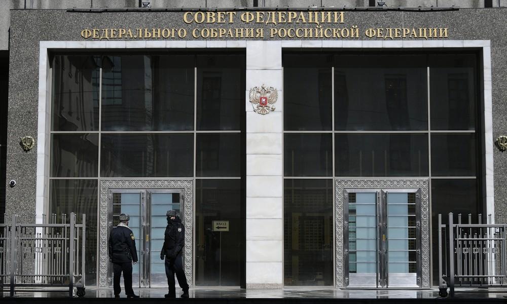 Russland: Wohlhabende sollen Behandlung von schwerkranken Kindern finanzieren