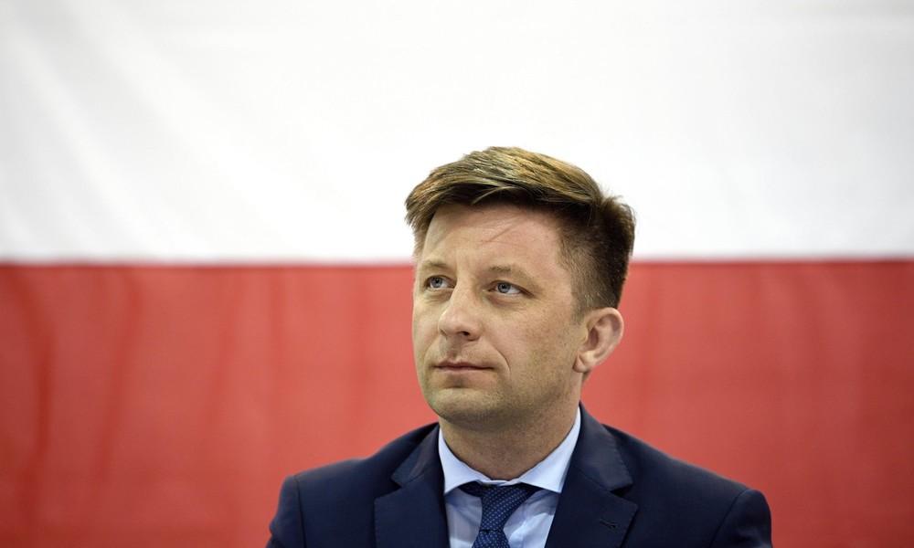EU-Haushaltsdebatte: Polen warnt vor EU-Zusammenbruch