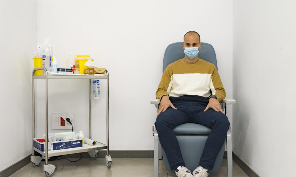 Portugiesisches Gericht hebt Quarantäne auf: PCR-Tests ersetzen keine medizinische Diagnose
