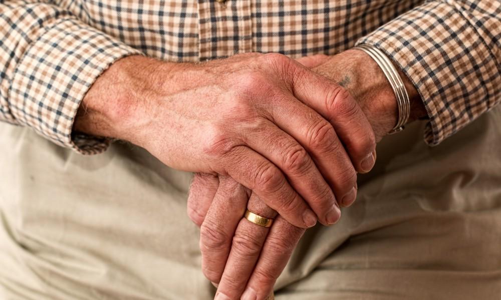Forever young? – Alterungsprozess durch hyperbare Sauerstofftherapie erstmals rückgängig gemacht