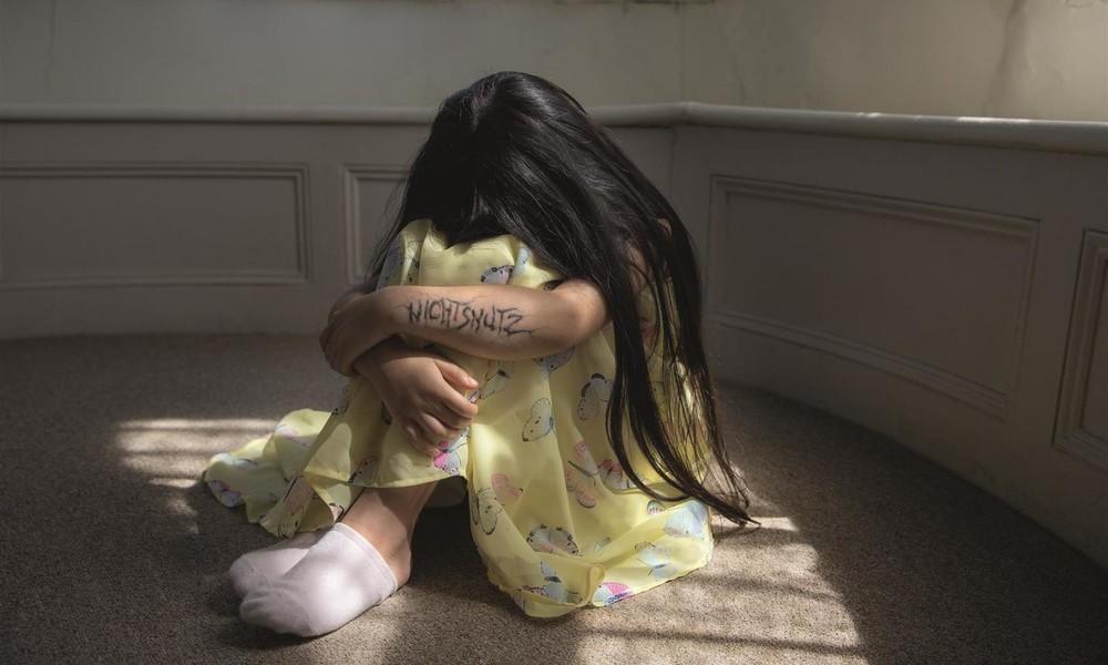 UNICEF: Jeder Zweite in Deutschland befürwortet körperliche Gewalt gegen Kinder