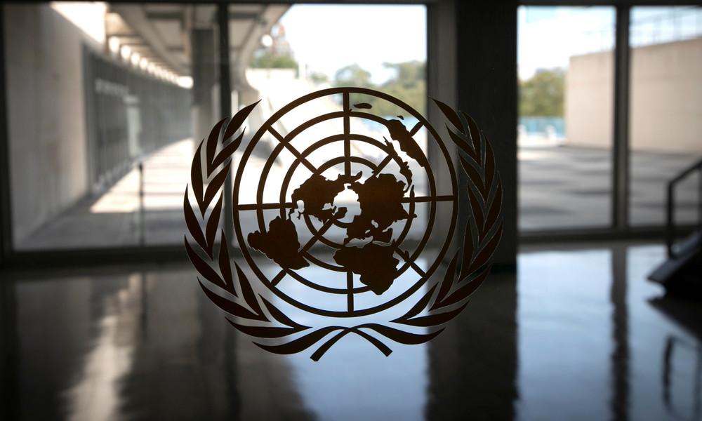 Russland begrüßt Unterstützung seiner UN-Resolution gegen Verherrlichung des Nationalsozialismus
