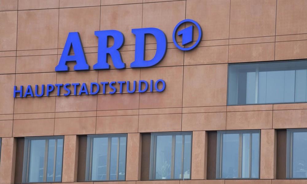 ARD mal selbstkritisch: Programmbeirat bestätigt Publikumskritik an Ukraine-Berichterstattung