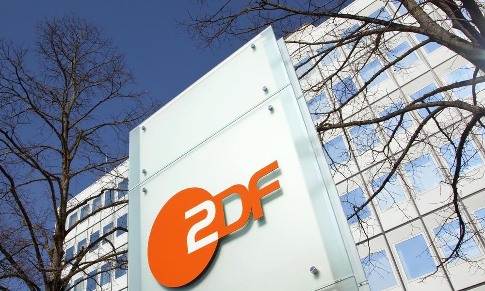 Gerechtigkeit siegt (manchmal doch): Zeit-Herausgeber Joffe verliert gegen ZDF-Satiriker von Die Anstalt