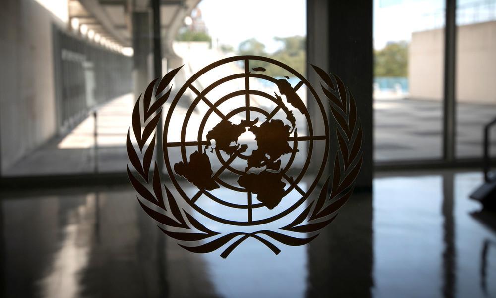 UN: Ukrainische Regierung verletzt weiterhin Menschenrechte