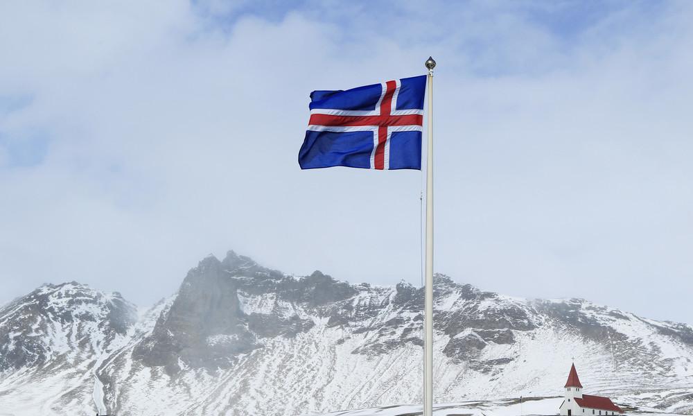 Island bietet reichen Ausländern Zuflucht vor COVID-19-Pandemie