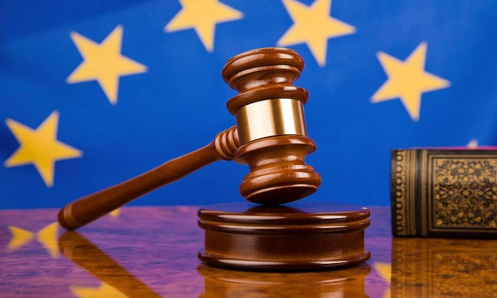 EU-Parlament beschließt Einführung unionsweiter Sammelklagen