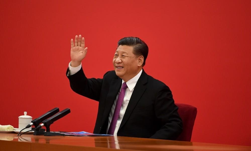 Versprechen erfüllt: China besiegt absolute Armut im gesamten Land