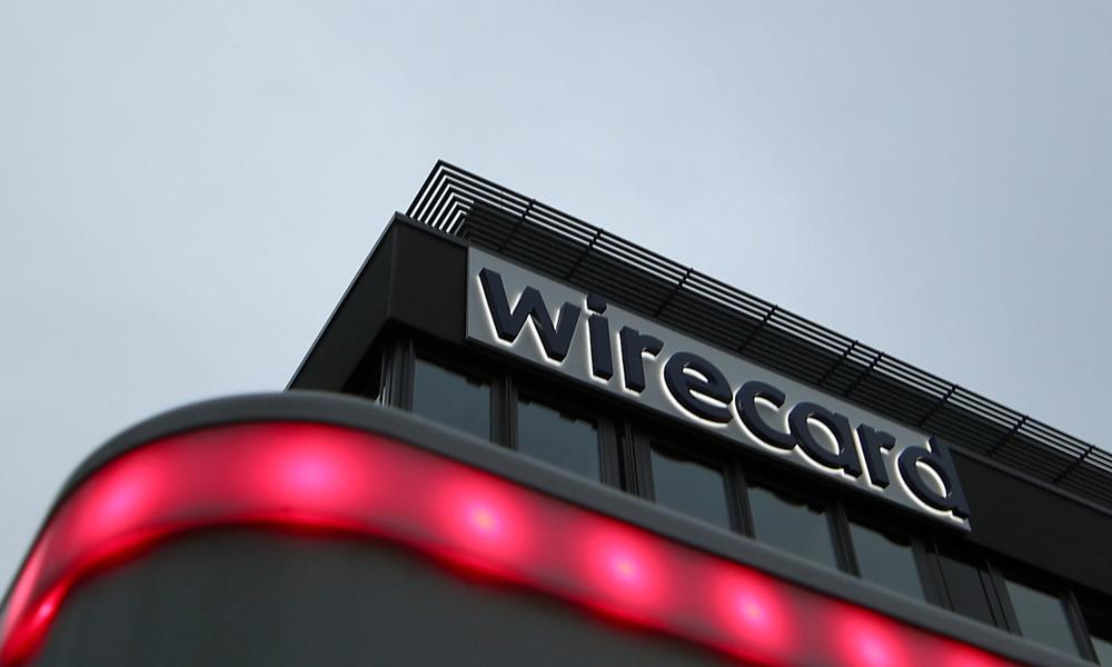 Wirecard-Ausschuss: EY-Wirtschaftsprüfer geraten ins Visier – KPMG wohl auf mehreren Seiten dabei