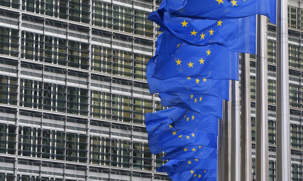 Haushaltsstreit 2015: Legt sich die EU selbst lahm?