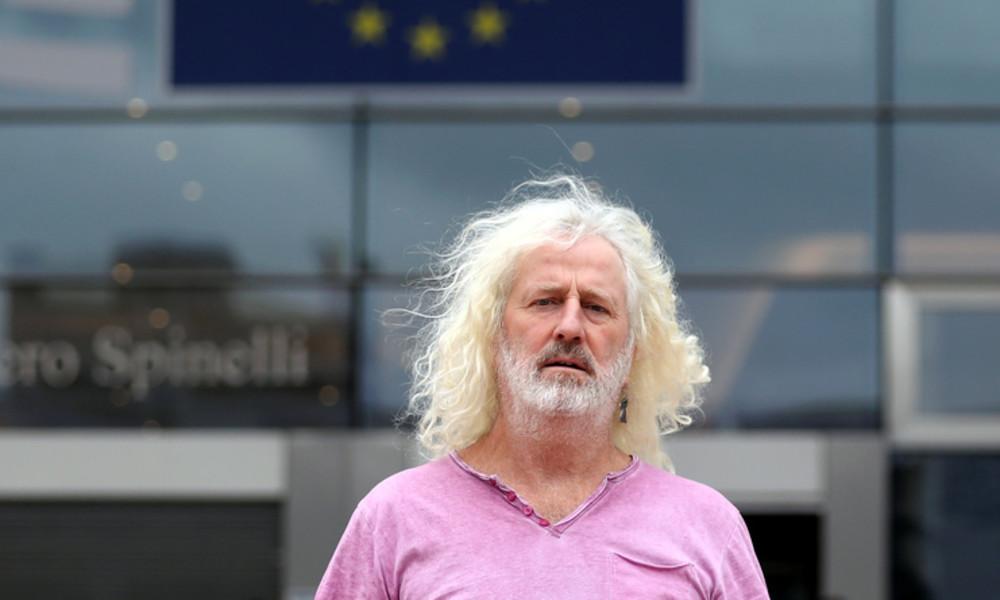 -Korruption-gibt-es-auch-in-EU-Staaten-EU-Abgeordneter-gegen-ber-russischen-Oppositionellen