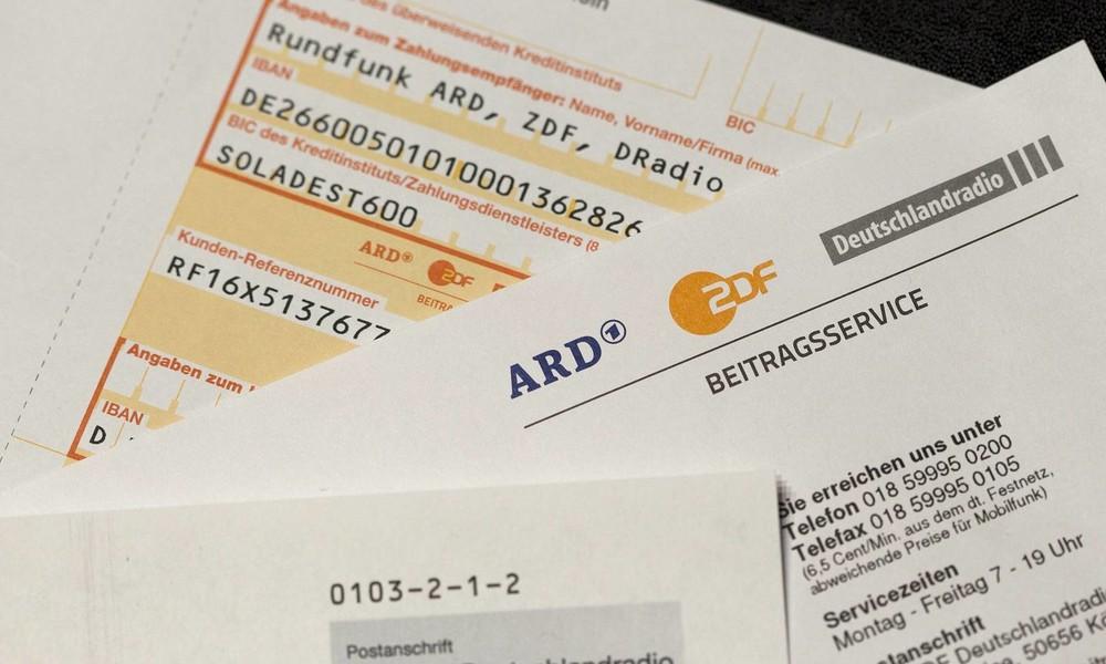 """Thema """"Kooperation mit AfD"""" verdrängt inhaltliche Auseinandersetzung über höhere Rundfunkgebühren"""