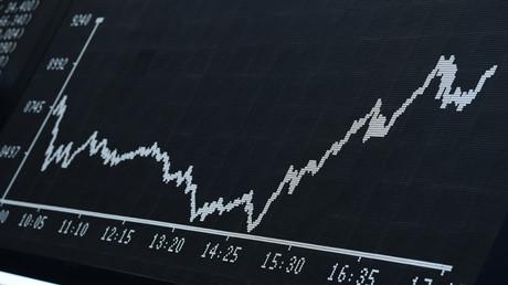 Mit der Aussicht auf einen mutmaßlich erfolgreichen Impfstoff wandelt sich das Bild auf dem Aktienmarkt.
