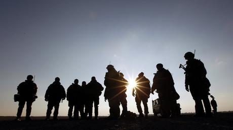 Afghanistan: Bundeswehr zieht aus Kundus ab