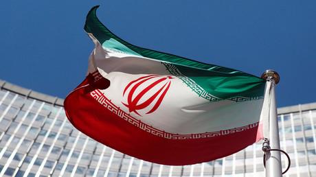 Nach Aufhebung der US-Sanktionen: Teheran rechnet mit Rückkehr ausländischer Firmen