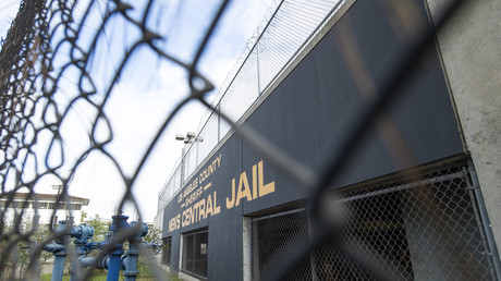 Corona-Hilfen: Größter Steuergeldbetrug in Geschichte Kaliforniens