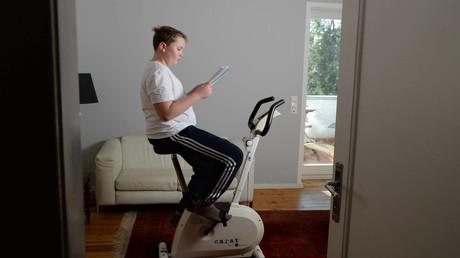 Weltgesundheitsorganisation: Körperliche Aktivität ist essenziell für die Gesundheit