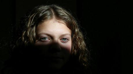 Coronavirus in Schweden: Wollten Schüler für Herdenimmunität sorgen?