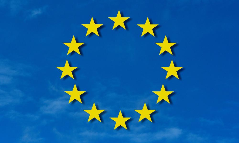 EU-Kommission will Sanktionsmöglichkeit wegen angeblicher Desinformation einführen