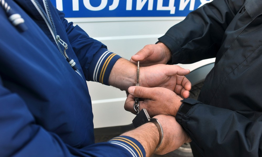Russlands meistgesuchter Serienmörder ist gefasst: Polizei geht von mindestens 26 Todesopfern aus