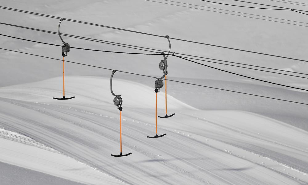 Österreich macht Grenzen praktisch dicht – Frankreich will keine Skitouristen in der Schweiz