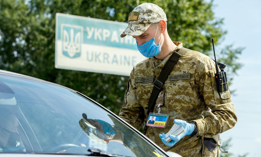Ungarn zieht wieder die NATO-Karte: Neue Spannungen zwischen Budapest und Kiew nach Razzia