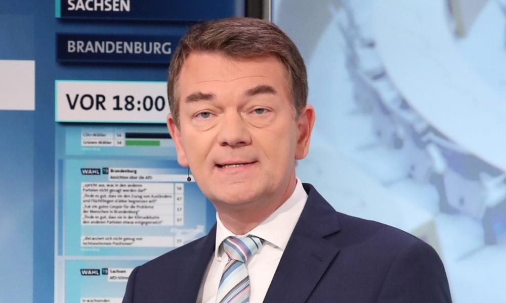 Trotz Online-Petition: WDR-Programmchef lehnt Corona-kritische Talkshow ab