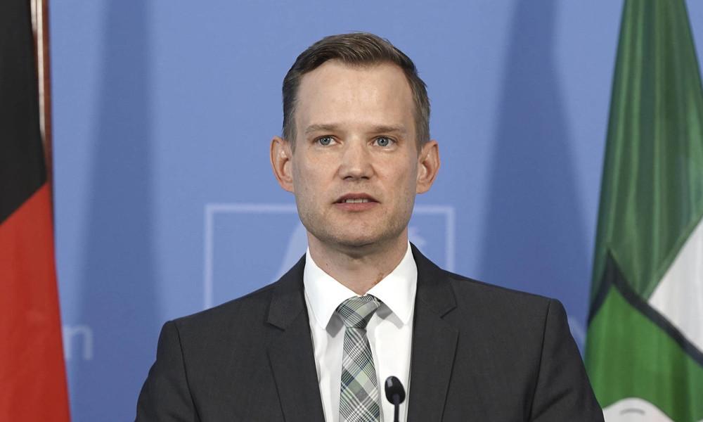 """Streeck kritisiert Zahlenspielereien von Politikern: """"Söder redet an der Realität vorbei"""""""