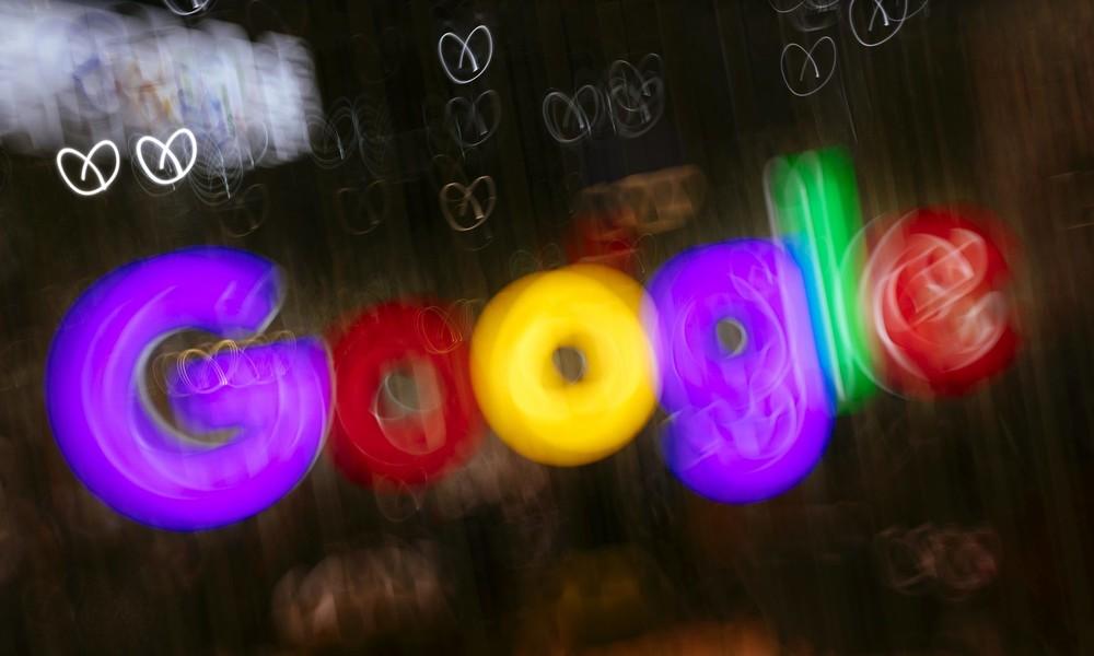 US-Arbeitsbehörde beschuldigt Google: Mitarbeiter wegen gewerkschaftlicher Organisierung gefeuert