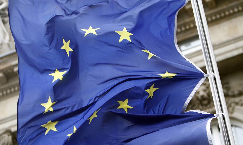"Gegen freien Diskurs: EU erstellt Aktionsplan gegen russisch-chinesische ""Desinformation"""