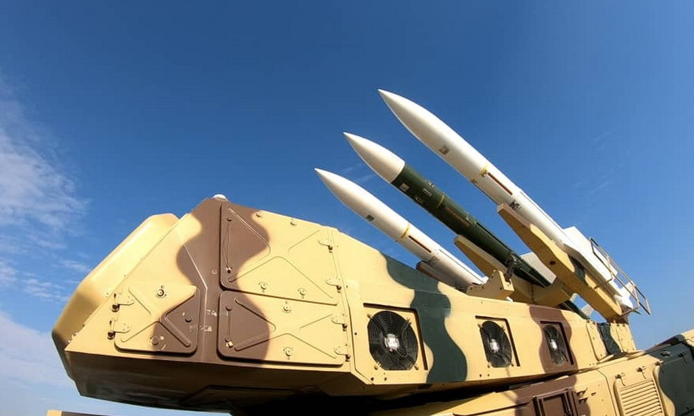 Deutsche Iran-Politik ordnet sich Washingtons Forderungen unter