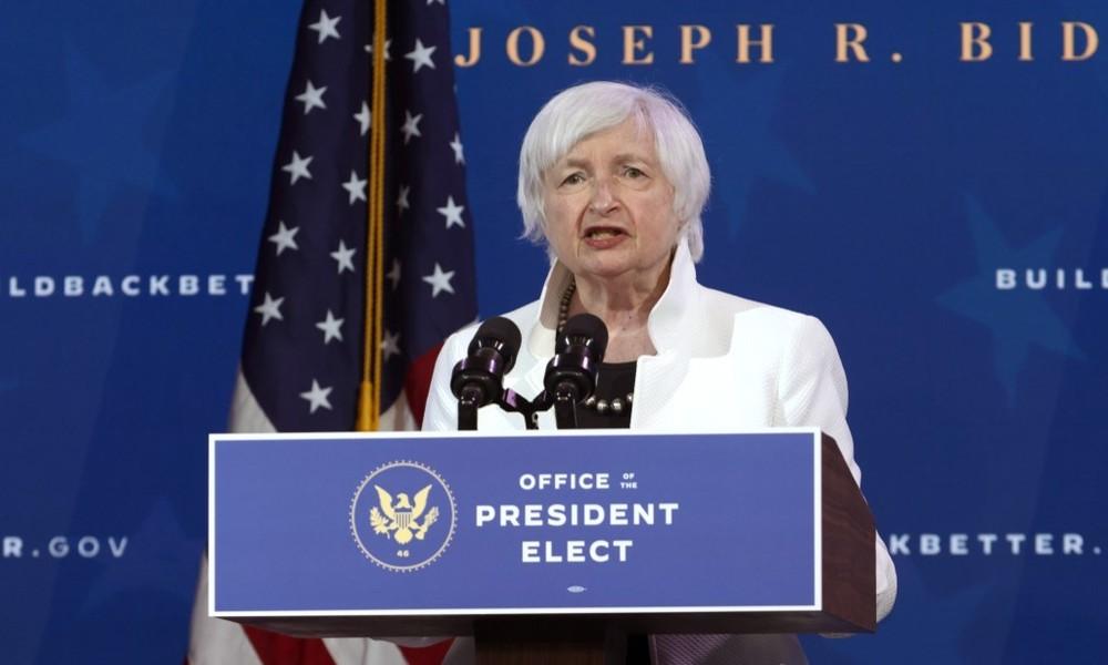 Wann werden die Zentralbanker für all das Elend bezahlen, das sie verursacht haben?