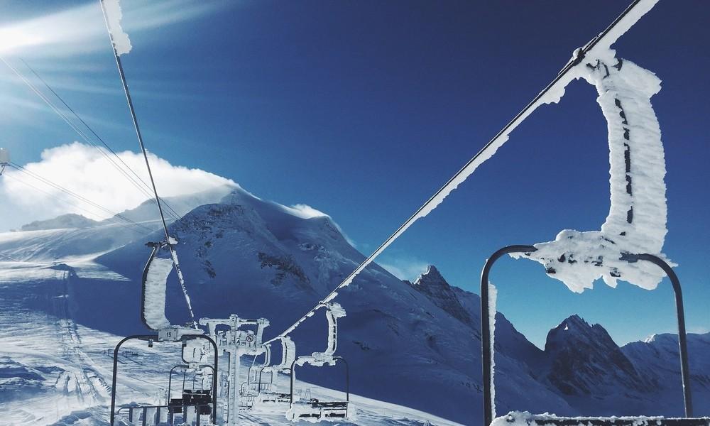Skisaison auf Eis gelegt: Kommunalpolitiker schicken Brandbrief an die Regierung