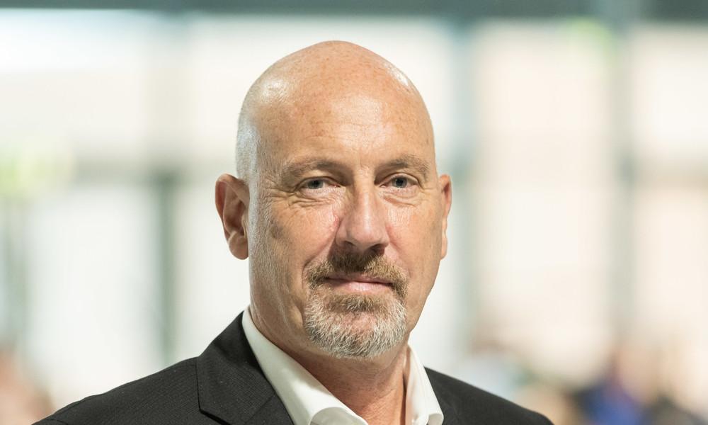 Debatte um Parteivorsitz: CDU-Vorsitzender des Landesverbands Bremen legt sich fest
