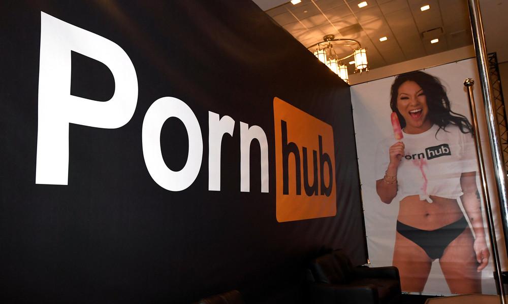 PornHub ändert Nutzungsregeln nach Enthüllungsartikel