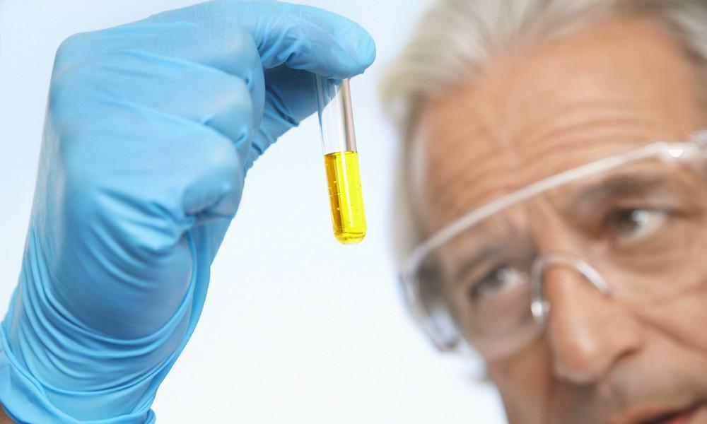 Umfrage: Verbreitete Skepsis gegenüber Wissenschaftlern in Corona-Zeiten