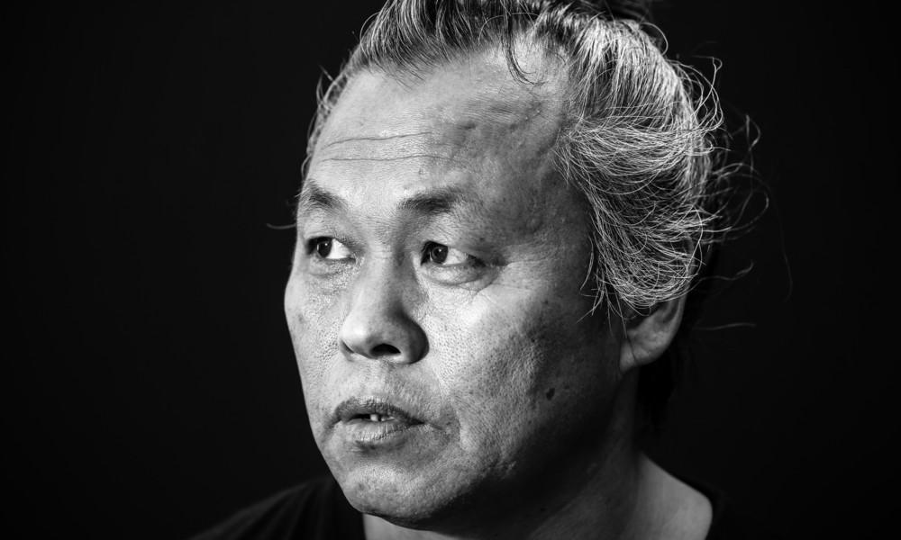 Regisseur Kim Ki-duk im Alter von 59 Jahren gestorben