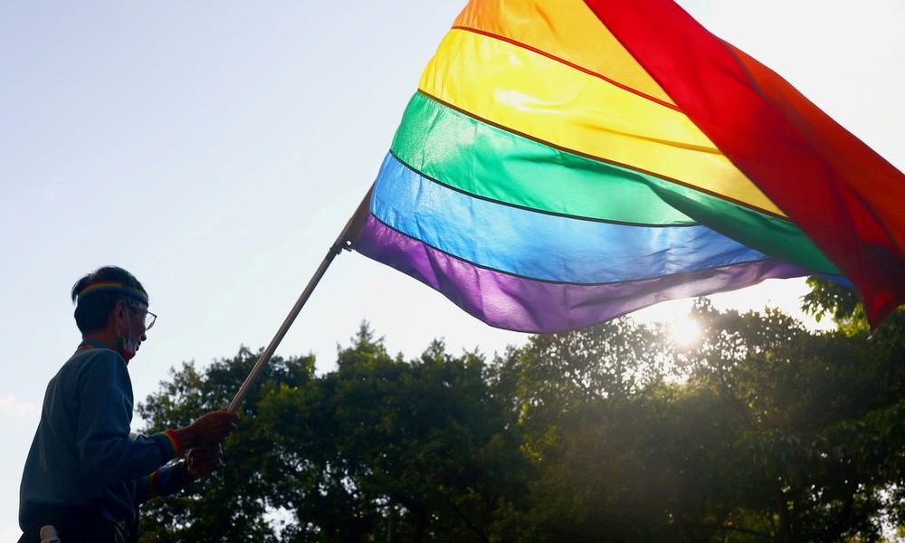 Bhutan: Parlament legalisiert gleichgeschlechtliche Beziehungen