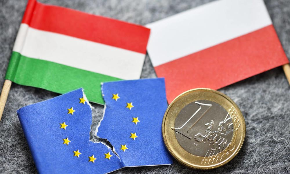"""""""Wir haben die Einheit der Union gerettet"""" – Ungarn verkündet Sieg im EU-Haushaltsstreit"""