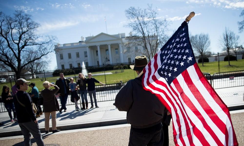 US-Präsidentschaftswahlen: Juristische Schlacht um das Weiße Haus nimmt Fahrt auf