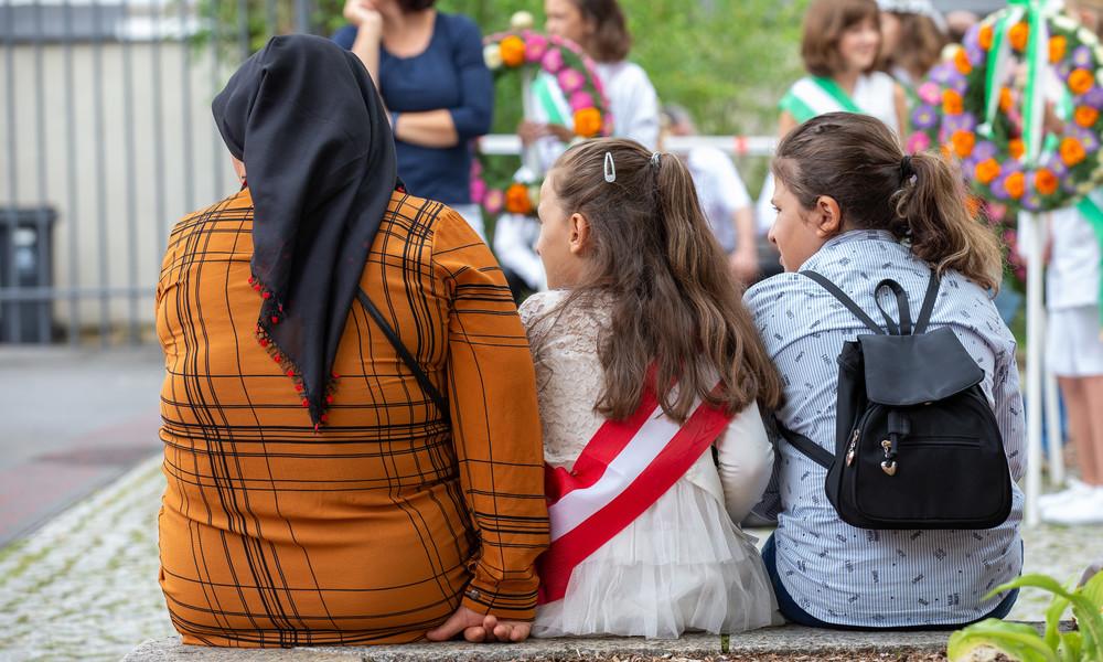 Österreich: Verfassungsgerichtshof kippt Kopftuchverbot an Grundschulen