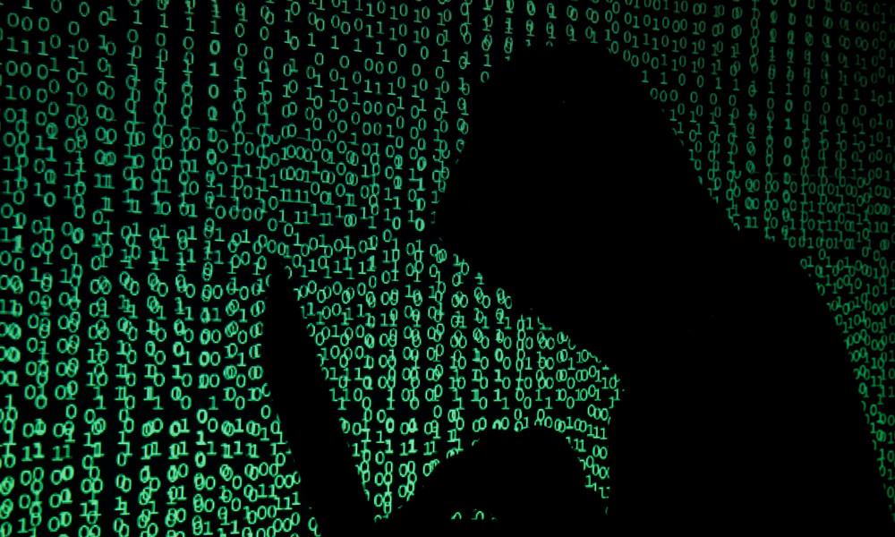 Hackervorwürfe: USA beschuldigen Russland der Cyberangriffe gegen US-Ministerien