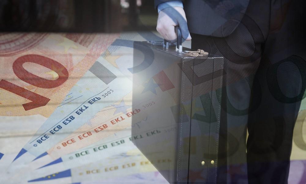 Europarat: Deutschland muss Korruption stärker bekämpfen – besonders in der Politik