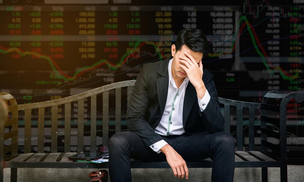 Arbeitslosigkeit schießt in die Höhe? Eine hochentwickelte Gesellschaft würde das feiern