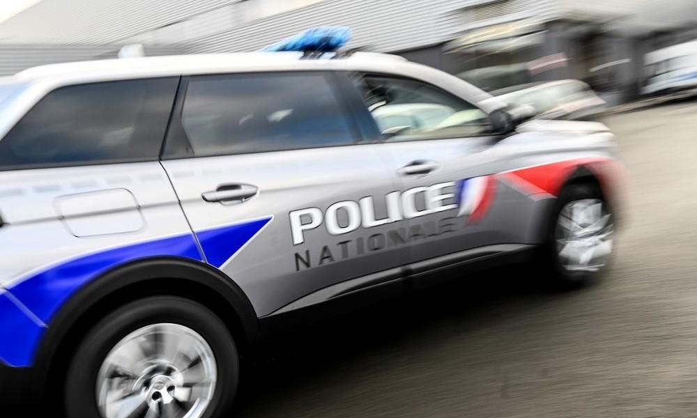 Um Kriminalität zu bekämpfen: Bürgermeister von Valence in Frankreich kürzt Sozialleistungen