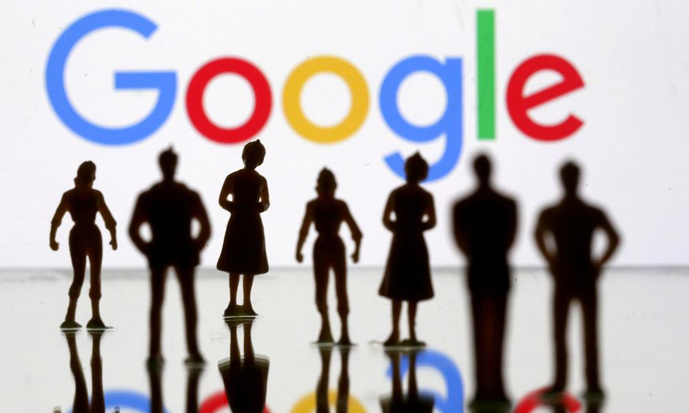 Allianz aus zehn US-Bundesstaaten initiiert kartellrechtliche Klage gegen Google