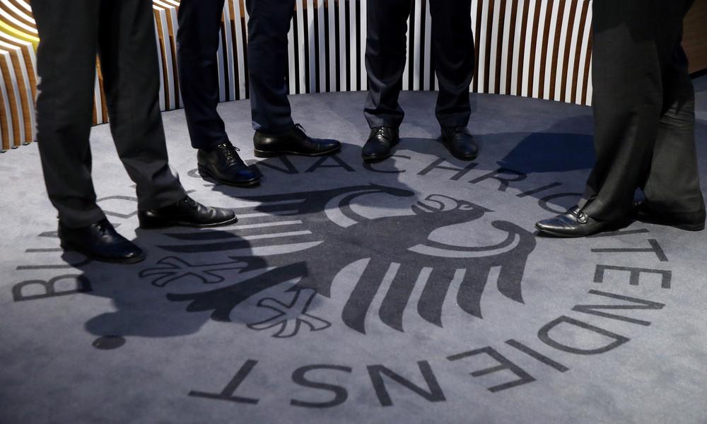 BND-Gesetz: Neuer Entwurf vom Bundeskabinett ignoriert verfassungsrechtliche Vorgaben