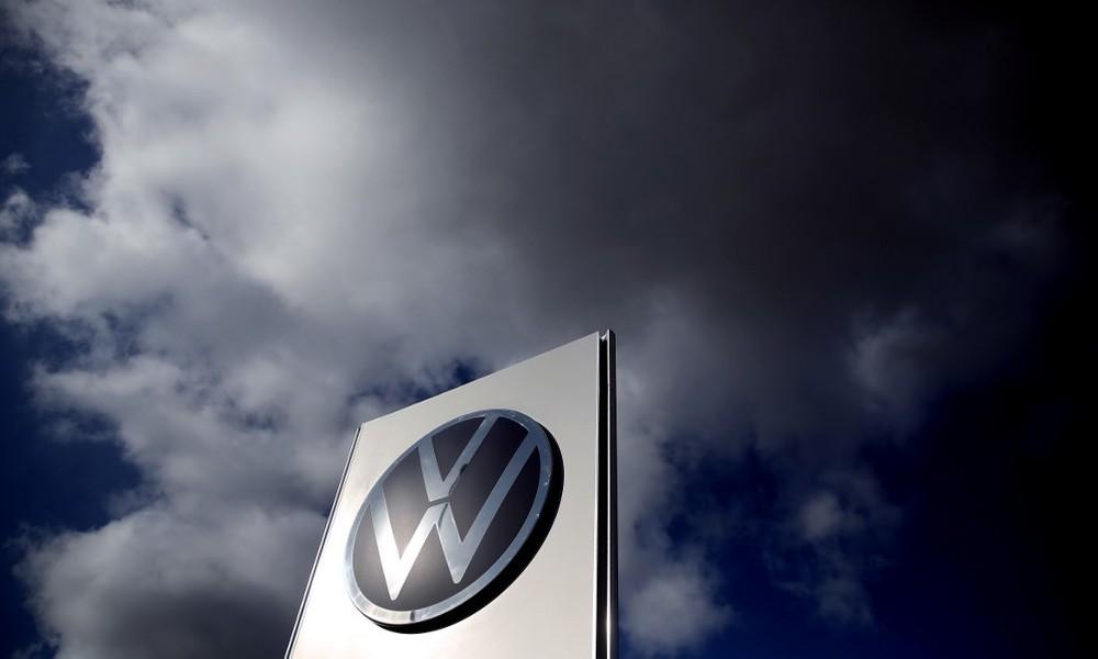 Europäischer Gerichtshof erklärt Abgas-Software in Dieselautos für illegal